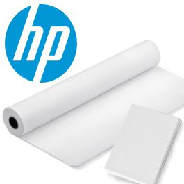 Hp Pvc Free Durable Smooth Wall Paper 54 Quot X300 Epson