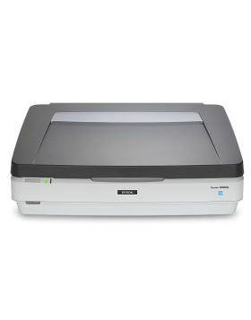 Epson Expression 12000XL-PH Photo Scanner