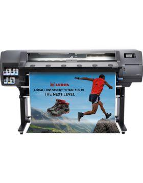 HP Latex 115 54-in Printer