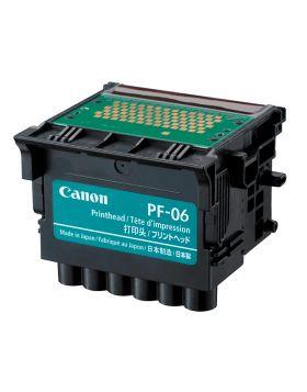 Canon Print Head PF-06 for TM, TX Series Printers