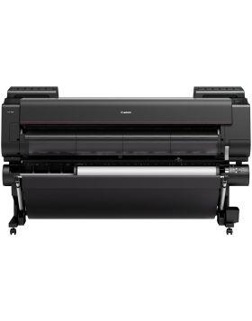Canon imagePROGRAF PRO-6000 60 inch printer - 12 color