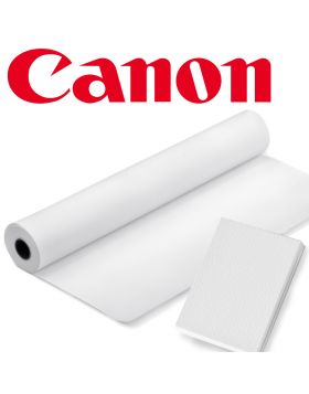 Canon Roll Up Gloss Film 50 in x 100 ft