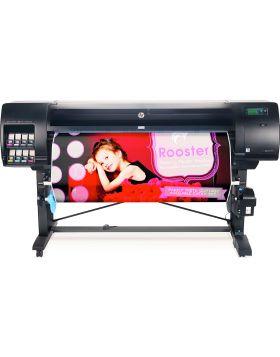 HP DesignJet Z6810 42-in Production Photo Printer