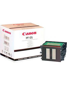 Canon PF-05 Print Head for iPF6300/8300/8350/8400/9400