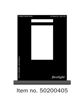 Hasselblad X5,X1,646,848,949,PII,PIII  6x9 Optional Holder