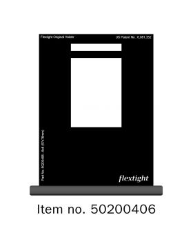Hasselblad X5,X1,646,848,949,PII,PIII  6x8cm Optional Holder