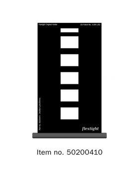 Hasselblad X5,X1,646,848,949,PII,PIII  36x24x5 Up Optional Holder