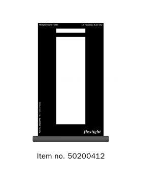 Hasselblad X5,X1,646,848,949,PII,PIII 6x17 Optional Holder