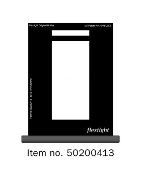 Hasselblad X5,X1,646,848,949,PII,PIII 6x12 Optional Holder