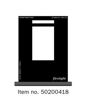 Hasselblad X5,X1,646,848,949,PII,PIII 6x9A Optional Film Holder