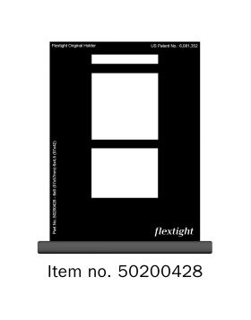 Hasselblad X5,X1,646,848,949,XI,X5 6x6/6x4.5mm Optional Holder