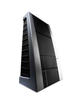 Hasselblad Flextight X5 Scanner - DISCONTINUED