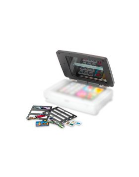 EPSON Transparency Unit For Expression 12000XL Photo Scanner