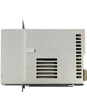 Epson Postscript Module for T Series and P10000, P20000