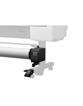 Epson Auto Take-up Reel Unit for P10000/P20000