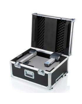 Barbieri Carrying Case for Spectro LFP RT (all series)