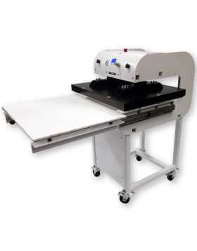 Digital Knight 26x32 Automatic Press