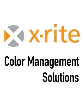 X-Rite i1Publish Software