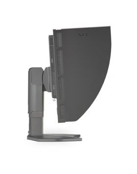 NEC Hood for PA302w Monitor