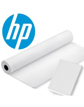 """HP PVC-free Durable Smooth Wall Paper - 54"""" x300'"""