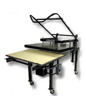 Maxi Press 44x64