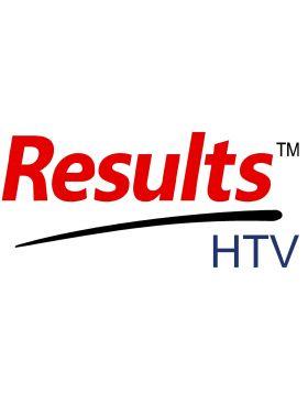 "Results Platinum Print HTV Block 40"" x 25 YD"