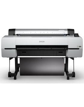 Epson SureColor P10000 Standard Edition Printer - Demo