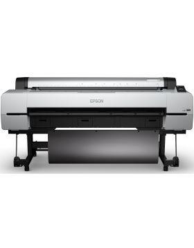 """Epson SureColor SC-P20000 64"""" Wide Format Printer - Demo"""