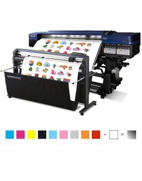 Epson SureColor S80600 Print Cut Edition