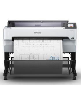 """Epson SureColor T5470M 36"""" Printer and Scanner"""