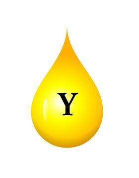 EPSON SureColor T-Series - Yellow 350 ml