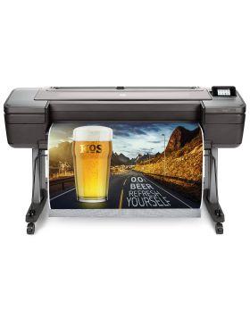 HP DesignJet Z6 44-in Postscript Printer