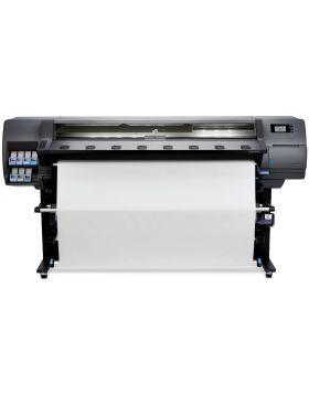 HP Latex 335 Printer
